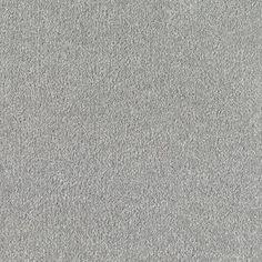 Benchmark - Color Cinder fox 12 ft. Carpet-0192D-37-12 at The Home Depot
