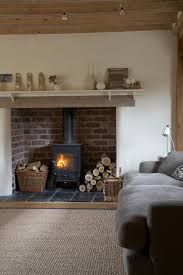 17+ Best Modern Fireplace Tile Ideas and design for your great home.