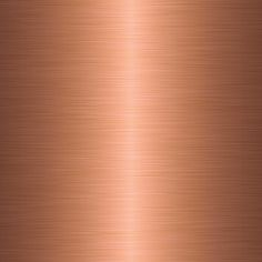 Textures Polished brushed copper texture 09841 | Textures - MATERIALS - METALS - Brushed metals | Sketchuptexture