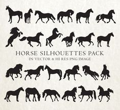 Mountain SVG, Mountain Scenery SVG Cut Files - Mountain Silhouette SVG Cut Files svg dxf eps png - Silhouette Cricut Transfer & other Mountain Silhouette, Horse Silhouette, Silhouette Clip Art, Silhouette Cameo Projects, Berg Clipart, Cat Clipart, Adobe Photoshop, Adobe Illustrator, Horse Clip Art