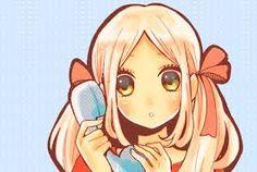 Suiren Shibazeki <3 Hibi Chouchou, Romance Manga, Comic Covers, Anime Boys, Drawing Reference, Boy Or Girl, Fangirl, Anime Art, Doodles