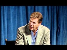 Curb Your Enthusiasm - Marty Funkhouser (Paley Center Interview) - YouTube