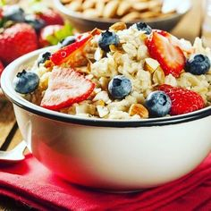 A healthy breakfast can help you control your weight, improve your focus throughout the morning and make you feel energized. The healthiest breakfast is low in unhealthy components, such as saturated fat and added sugars, and high in essential nutrients. The best breakfast for you depends on your personal nutritional needs and lifestyle.