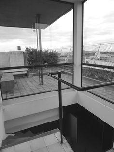Le Corbusier | Apartamentos Locatif | Porte Molitor, Paris; Francia | 1931