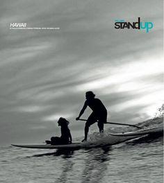 Cool #sup #standup #standuppaddle