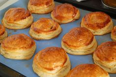 Cuban Food Recipes | ... Food » Cuban Pastelitos de Carne – Cuban Meat Pastries – recipe