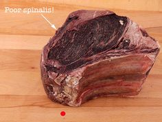 The Food Lab's Complete Guide to Dry-Aging Beef at Home