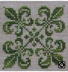 × - My WordPress Website Biscornu Cross Stitch, Cute Cross Stitch, Cross Stitch Borders, Cross Stitch Flowers, Cross Stitch Designs, Cross Stitching, Cross Stitch Patterns, Blackwork Embroidery, Silk Ribbon Embroidery