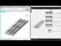 Dynamo Tutorials Part II: Creating Revit Elements for Dynamo