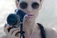 Inspiración – Gafas de sol - http://lookat-u.blogspot.com/