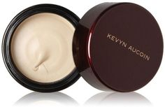 Kevyn Aucoin The Sensual Skin Enhancer reviews on Makeupalley