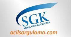 http://www.acilsorgulama.com/2016/04/ssk-sicil-no-sorgulama.html