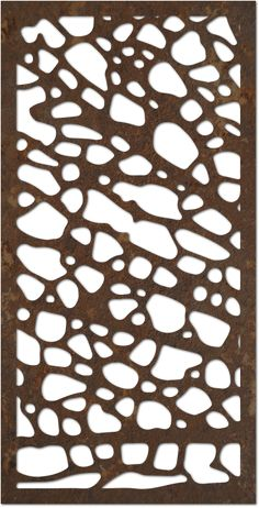 You can purchase our decorative screens from this page with ease Laser Cut Patterns, Stencil Patterns, Stencil Designs, Stencil Templates, Cnc Plasma, Plasma Cutting, Laser Cut Screens, Laser Art, Laser Cut Metal