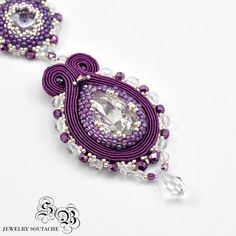 https://www.facebook.com/SBJewelrySoutache/photos/a.1142846939078435.1073741880.948750665154731/1142846985745097/?type=3