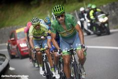 Morzine - France  - wielrennen - cycling - radsport - cyclisme - Peter Sagan (SLK-Tinkoff)  pictured during stage 20 of the 2016 Tour de France from Megeve to Morzine, 146.00 km - photo Dion Kerkhoffs/Davy Rietbergen/Cor Vos © 2016