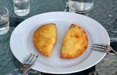 Menu, Greek Recipes, Finger Foods, Muffin, Appetizers, Treats, Cooking, Breakfast, Desserts