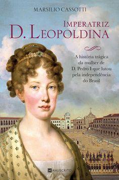 Imperatriz D. Leopoldina