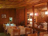 Restaurant Löwen in Langnau am Albis Zürich