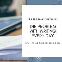 Today's blog post! 🔗Link in bio. . . .#blog #wordpress #writers#writing#writersofinstagram#youngadult#writingtruths#write#leapoffaith#writer#inspiration #youngadultbooks#writinglife#writingtips#author#yafiction#book#amwriting#authorsofinstagram #writinginspiration #writingeveryday #writingproblems