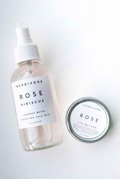 @hellohoneyginger Body Spray, Hibiscus, Mists, Perfume Bottles, Honey, Soap, Blog, Perfume Bottle, Blogging