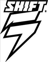thor racing logo google search wyatt tattoo pinterest logo rh pinterest com thor racing logo vector thor mx logo font
