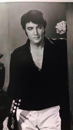 Change of Habit (1969) Elvis Presley as Dr. John Carpenter