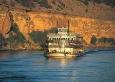 cruising the murray river - Google Search