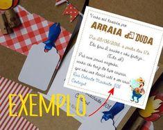 festa-junina-convite-tag-fogueira