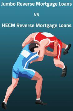 Jumbo Reverse Mortgage Loans vs HECM Revese Mortgage Loans - The jumbo reverse mortgage is still alive and well during corona virus / covid19.  Get your free info kit.  #ReverseMortgage  #JumboReverseMortgage  #CaliforniaJumboReverseMortgage  #MortgageAndCoronaVirus  #MortgageAndCovid19
