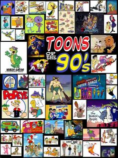 50 Best All Time Favorite 70s 80 S And 90 S Cartoons Images 90s Cartoons Cartoon 80s Cartoons