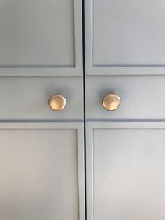 Kitchen Hardware, Knobs And Pulls, Furniture Makeover, Closets, Brass, Deco, Street, Wardrobes, Cabinets
