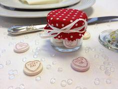 Mini-Jam-Jar-Pots-sweets-favours