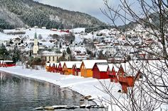 sjøholt norway - Google Search