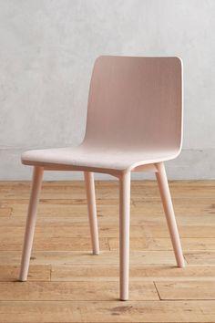 Slide View: 1: Lovell Chair