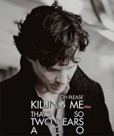 Oh please killing me that's so two years ago <3 gif