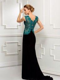 Evening Dresses, Prom Dresses, Formal Dresses, Model, Collection, Fashion, Evening Gowns Dresses, Dresses For Formal, Moda