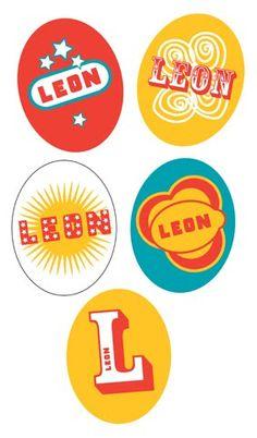 leon restaurant - Google Search