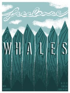 - Freelance Whales - Geographer