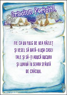Motivation, Anul Nou, 8 Martie, Quotes, Christmas, Cards, December, Holidays, Coffee