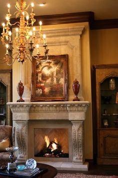 fireplaces beautiful fireplaces mantles fireplaces mantels fireplaces