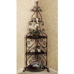 wrought iron decor on pinterest iron decor wrought iron. Black Bedroom Furniture Sets. Home Design Ideas