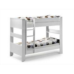 Lurifax etageseng leveres uden madrasser og lameller - 90x200 1.999,00 kr Bilka
