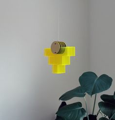 ZIG edge-lit acrylic light by Jon Thomas. This innovative low energy lighting sculpture features edge-lit acrylic and LED technology Modern Lighting Design, Light Design, Mobiles, Lighting Sculpture, Pendant Lighting, Chandelier, Elizabeth Anne, Plexus Products, Thesis