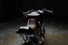 Ducati 944SS Cafe Racer by Revival Cycles #motorcycles #caferacer #motos   caferacerpasion.com
