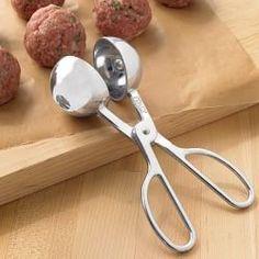 Kitchen Essentials, Chef's Tools & Cooking Accessories | Williams-Sonoma