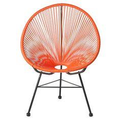 PoliVaz PV-ML-OR Mayan Hammock Acapulco Lounge Chair, Orange PoliVaz http://www.amazon.com/dp/B015ZOEAYW/ref=cm_sw_r_pi_dp_aZYaxb1MWJBAD