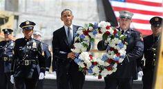 At Ground Zero