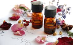 Before buying essential oils for asthma relief, consider how to use them, what to avoid, and how to ensure they don't interfere with your management plan. Diy Conditioner, Leave In Conditioner, Essential Oils For Asthma, Essential Oil Blends, Flax Seed Hair Gel, Coconut Oil Hair Mask, Castor Oil For Hair, Jojoba, Aloe
