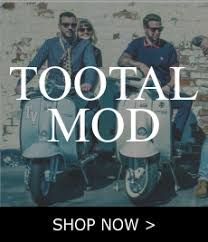 Image result for Mod clothing shops uk Mod Clothing, Modcloth, Shop Now, Shops, Image, Shopping, Clothes, Outfits, Tents