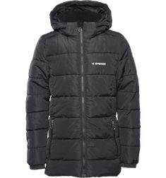 Stadium, 249951101102, G MFN WARM COAT, EVEREST, Detail